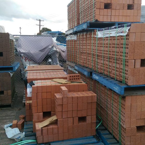 Bricks- Blocks-image