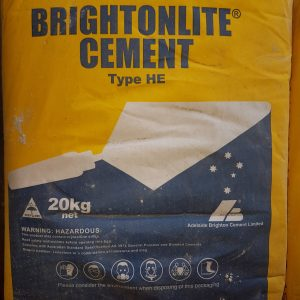 Cement-Products