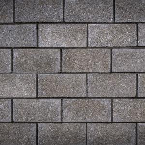 Bricks Blocks and Pavers